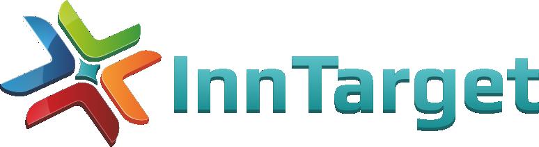 inntarget logo